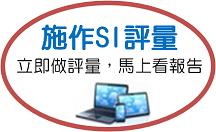 SI assessment132