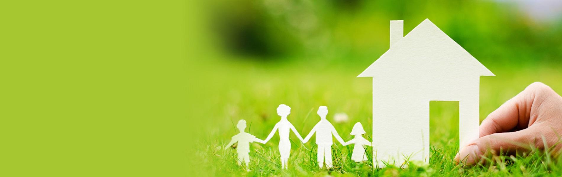 安全回家是維繫員工幸福最基本的條件