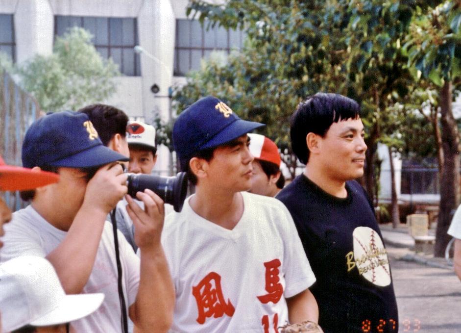 Beijing Evening News Liu-J& Song PS