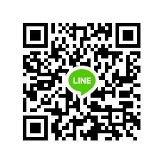 my_group_1558388394537