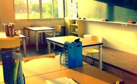 K12未來學校