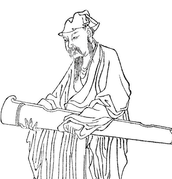 中國文學之美2
