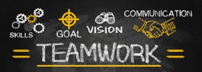 42013030-teamwork_700w