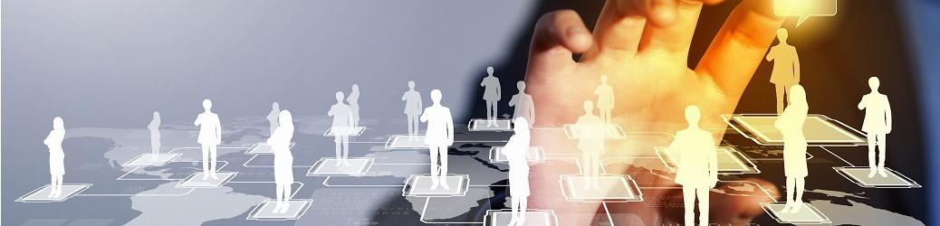 企業方案總管理平台