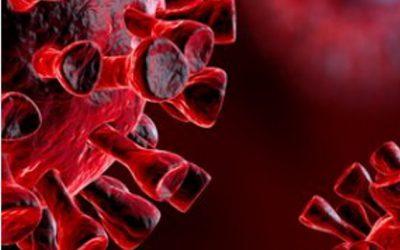 COVID-19 Nucleic Acid Diagnostic Kit launched