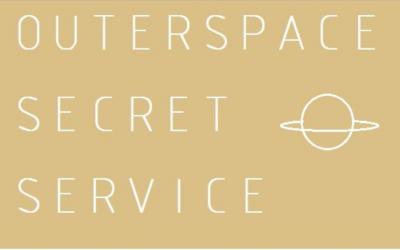 外送服務平台