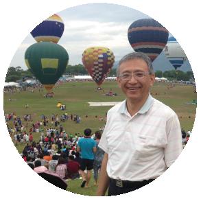 蔡政安老師翻轉學習管理平台