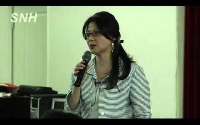 20121102童中白校園巡迴講座—建國中學