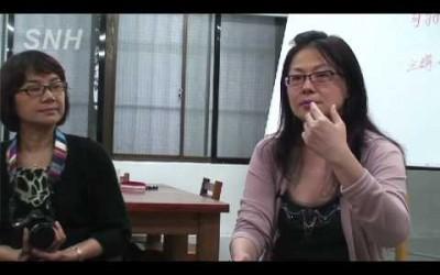 20121103童中白校園巡迴講座—台大城鄉所