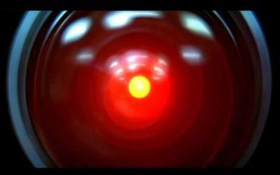 人類的現在與未來——談談何謂訊息電影