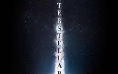 XXY(視覺動物的電影觀點) / 星際效應(Interstellar) 完全圖解分析 暴雷暴光光