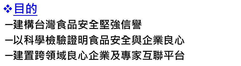 20150401sa-10