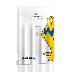 WALRUS 10秒汆氧機