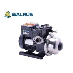 HQCN200B 熱水專用加壓機
