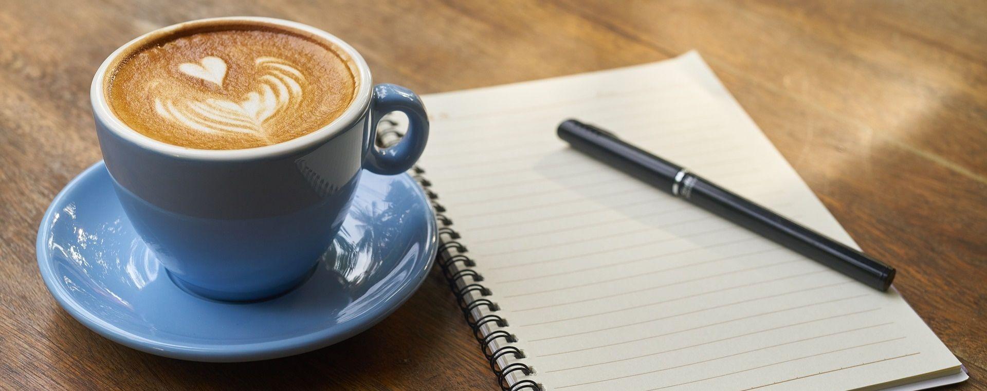 咖啡達人平台